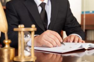 юридические консультации арбитражный суд